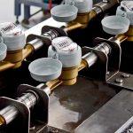 Medidores de agua en monterrey