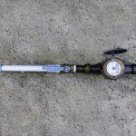 medicion-de-flujo-tipo-turbina
